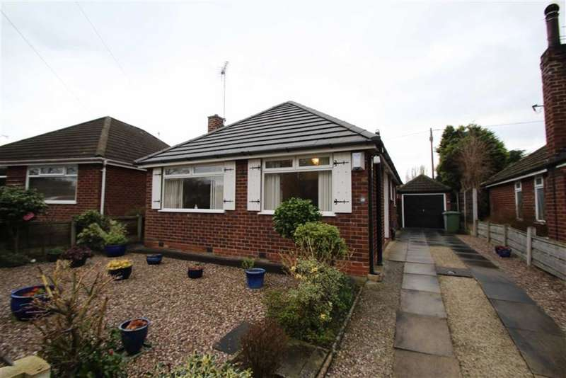 2 Bedrooms Property for sale in Hollytree Road, Plumley, Knutsford