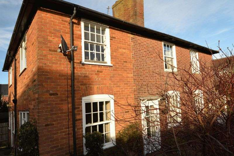 5 Bedrooms Commercial Property for sale in Rye