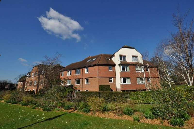 1 Bedroom Apartment Flat for sale in York Road, Guildford