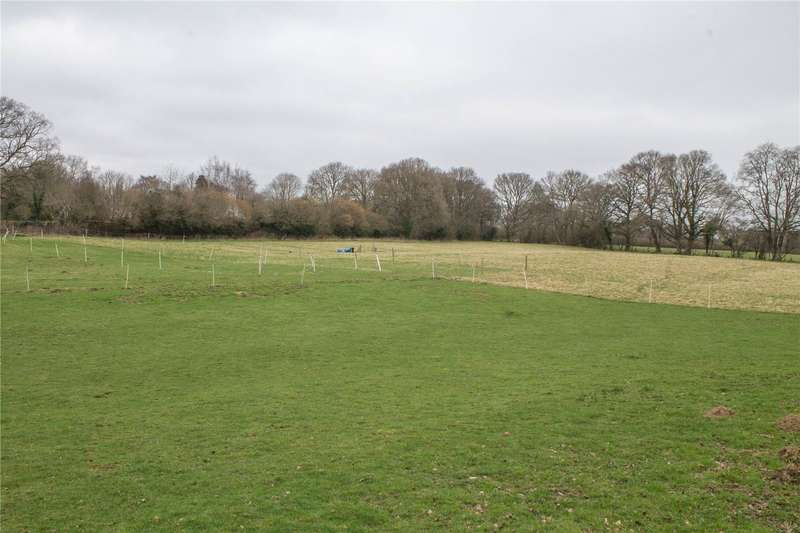 Land Commercial for sale in Golf Club Lane, Piltdown
