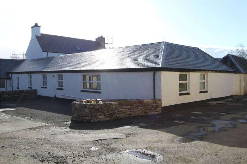 3 Bedrooms House for sale in Buchanan Home Farm, Buchanan Castle Estate, Drymen