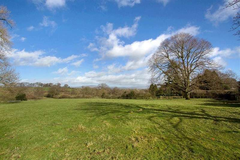 Land Commercial for sale in Land at Arkholme, Carnforth, Lancashire