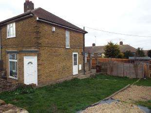 2 Bedrooms End Of Terrace House for sale in Princes Street, Rochester, Kent