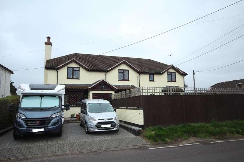 6 Bedrooms Property for sale in Parsonage Barn Lane, Ringwood