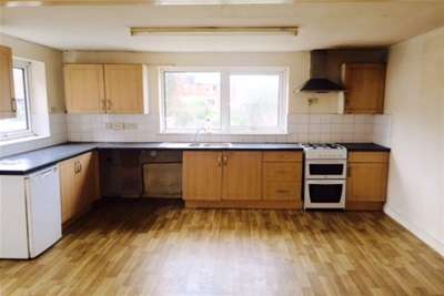 4 Bedrooms House for rent in Harrison Road, Portswood