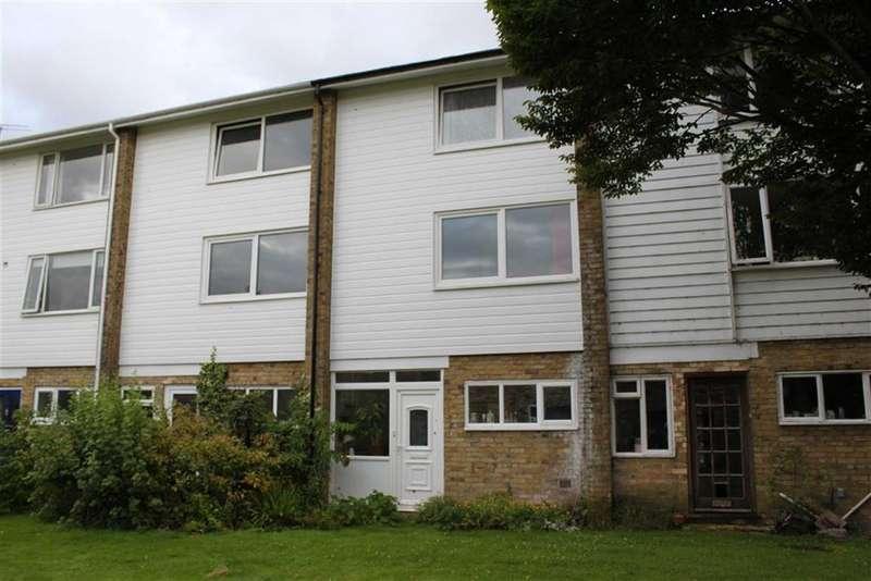 4 Bedrooms Property for sale in Spring Lane, Bottisham