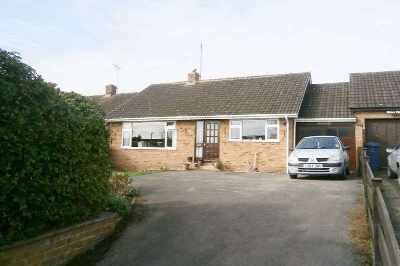3 Bedrooms Detached House for sale in Goodiers Lane, Tewkesbury