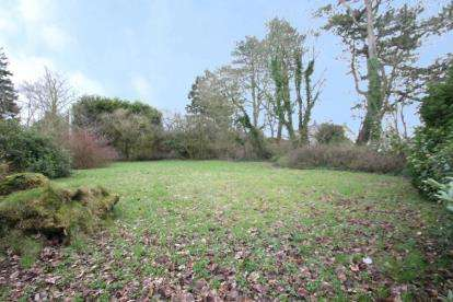 Land Commercial for sale in Vennel Street, Stewarton, East Ayrshire
