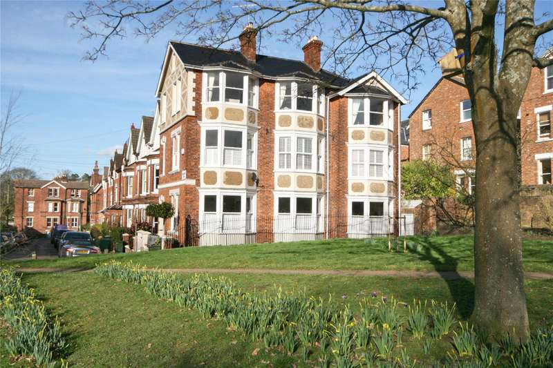 5 Bedrooms Semi Detached House for sale in Meadow Hill Road, Tunbridge Wells