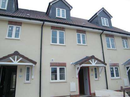 4 Bedrooms House for sale in Plot 2, Foxes Mead, Broad Lane