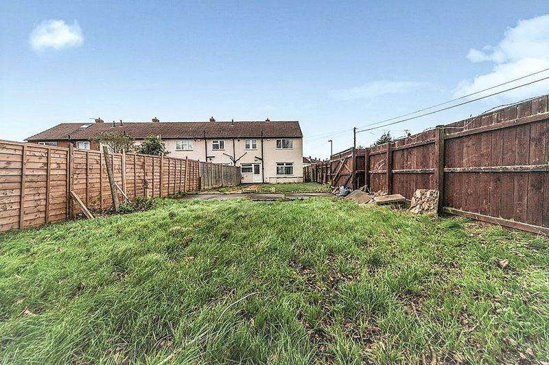 3 Bedrooms House for sale in Newham Grange, TS19 0SF