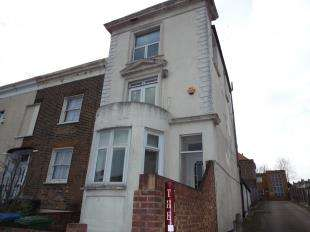 5 Bedrooms End Of Terrace House for sale in Conduit Road, London