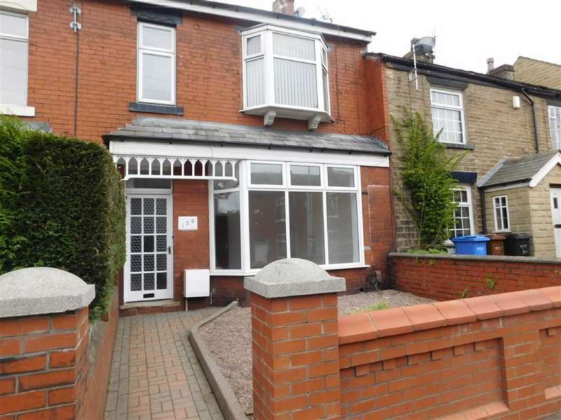 4 Bedrooms Property for sale in Compstall Road, Marple Bridge, Stockport