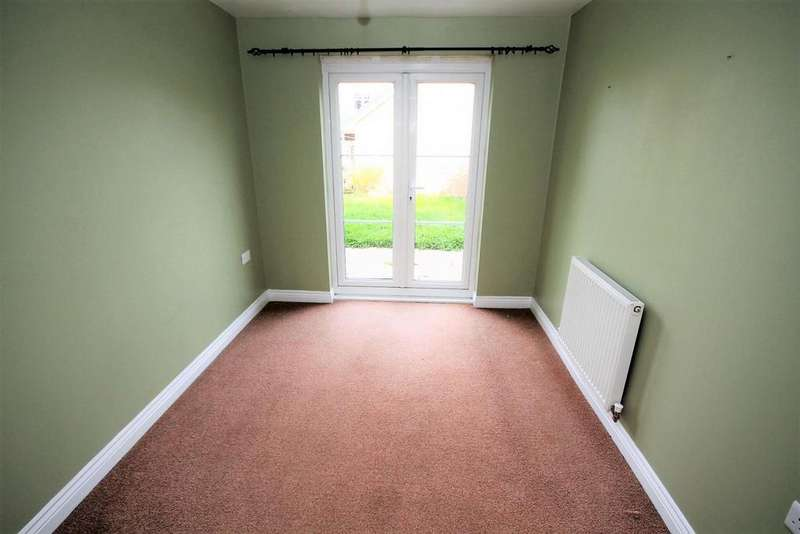 4 Bedrooms Detached House for sale in Diamond Road, Thornaby