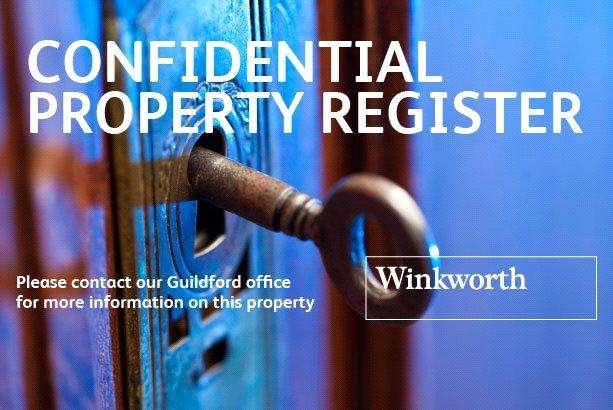 6 Bedrooms Detached House for sale in Aldershot Road, Pirbright, Woking, Surrey, GU24