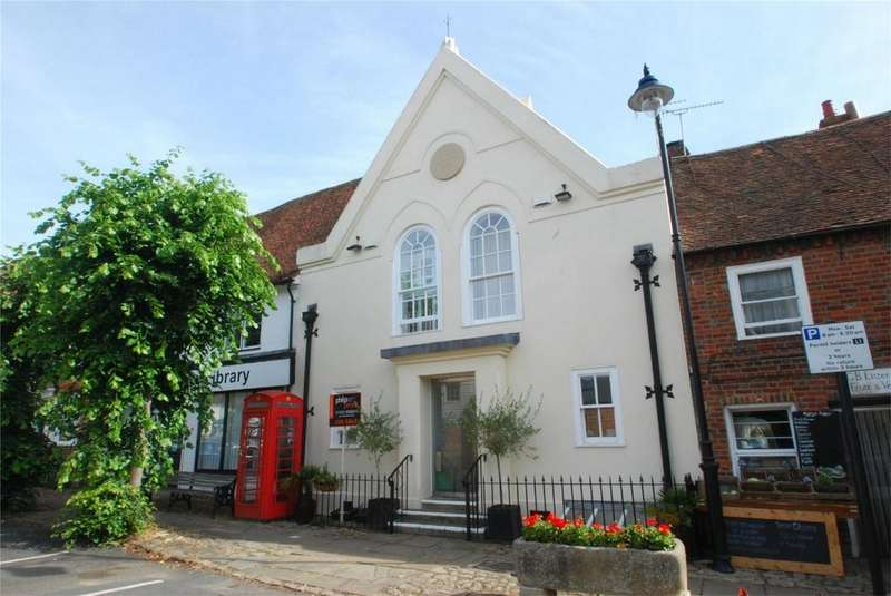 3 Bedrooms House for sale in Lenham
