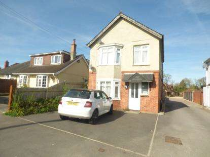 House for sale in Cowplain, Waterlooville, Hampshire