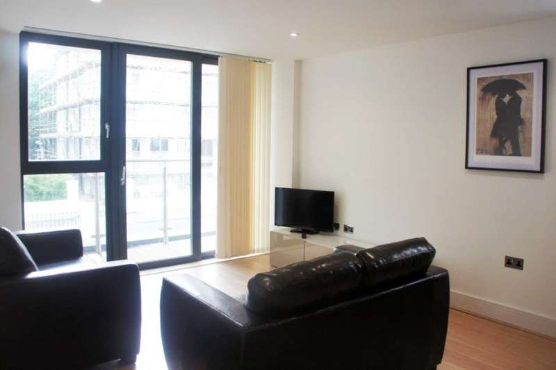 2 Bedrooms Apartment Flat for rent in Dyke Road, Brighton