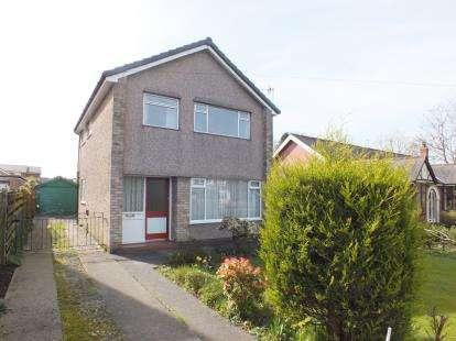 3 Bedrooms Detached House for sale in Lancaster Lane, Clayton-Le-Woods, Leyland