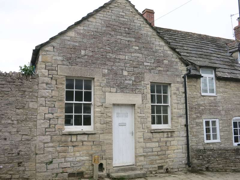 Property for sale in BELL STREET, SWANAGE