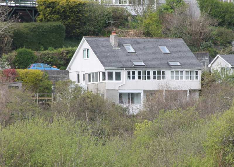 5 Bedrooms House for sale in Seaton