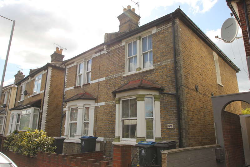 2 Bedrooms Cottage House for sale in Villiers Road, Kingston Upon Thames