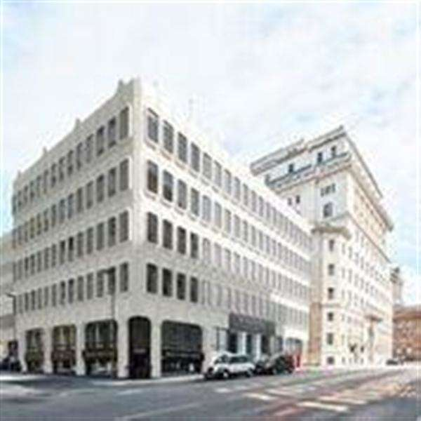 1 Bedroom Apartment Flat for sale in The Residence, Water Street, Liverpool