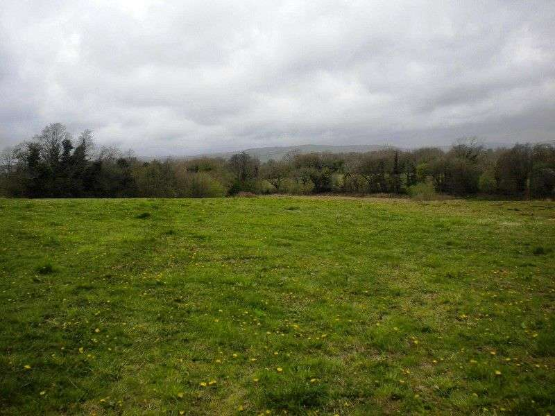 Land Commercial for sale in Pasture land at Grovesend. Woodcote Green, Grovesend, Swansea, City and County of Swansea. SA4 8DR
