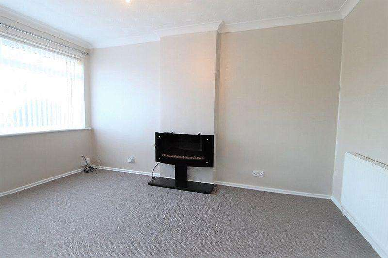 2 Bedrooms Apartment Flat for sale in GROUND FLOOR FLAT, Income 425pcm 7.5 percent yield - TS5 8DY