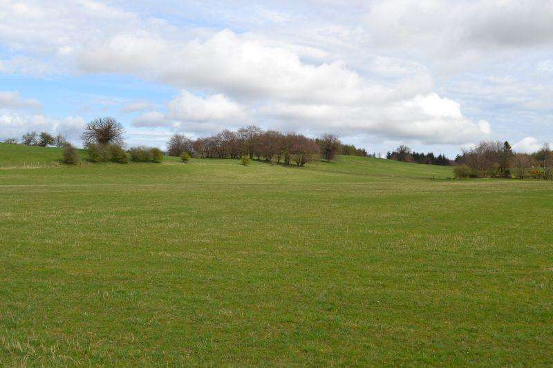 5 Bedrooms Farm Land Commercial for sale in Torphichen EH48