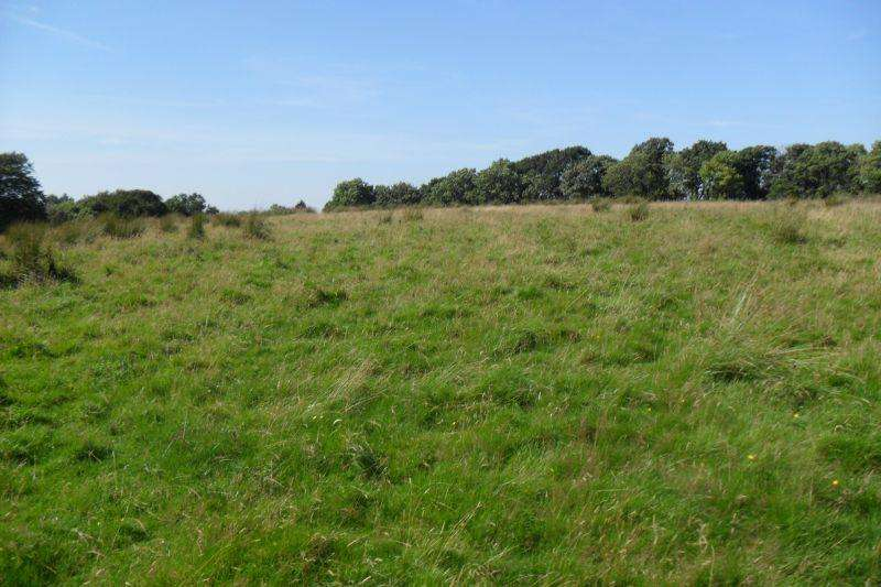 Land Commercial for sale in Cumnock, East Ayrshire KA18