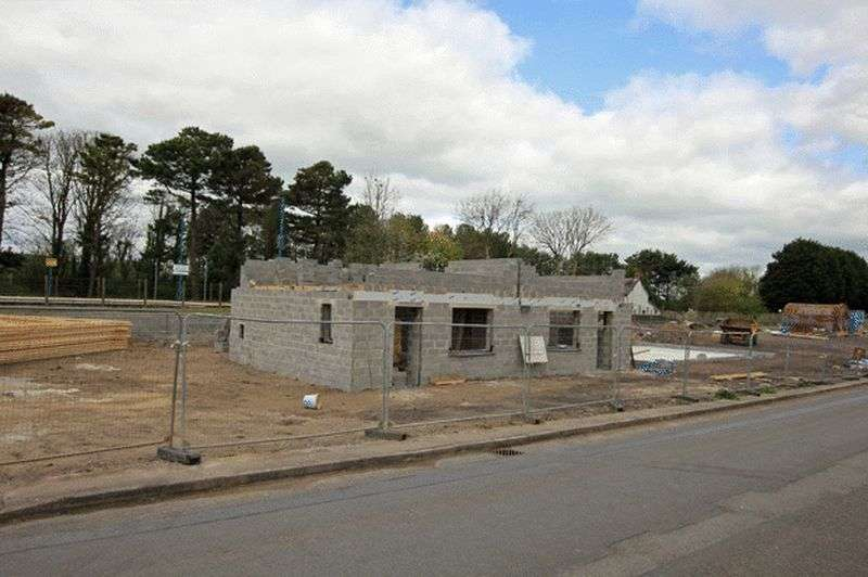 3 Bedrooms Semi Detached House for sale in EVA TERRACE, FERRYSIDE