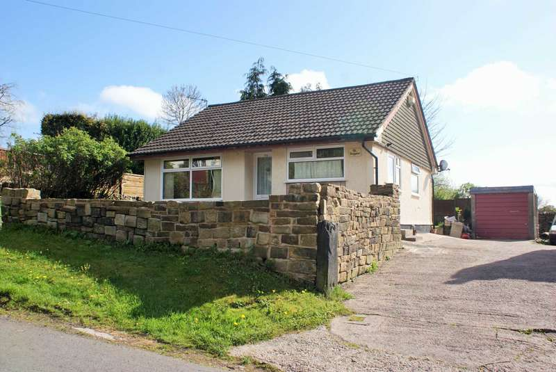2 Bedrooms Retirement Property for sale in Valletts Lane, Bolton
