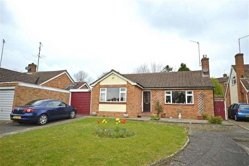2 Bedrooms Property for sale in Kingsthorpe