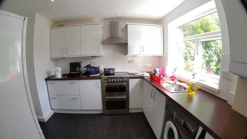 3 Bedrooms Flat for sale in Lower Broughton Road, Salford, M7 2JX
