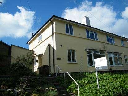 1 Bedroom Flat for sale in Plymouth, Devon