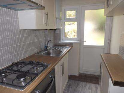 3 Bedrooms Terraced House for sale in New Street, Tipton, West Midlands