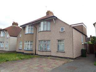 4 Bedrooms Semi Detached House for sale in Clifton Road, Welling