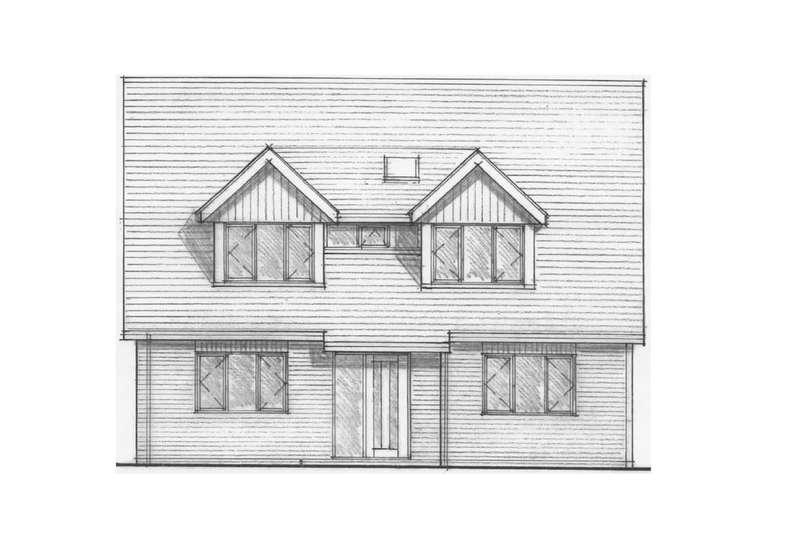 4 Bedrooms Bungalow for sale in Pimlico, Ilkeston