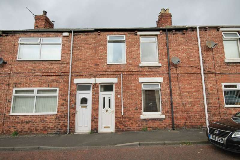 3 Bedrooms Property for sale in King Street, Birtley, Chester Le Street, DH3