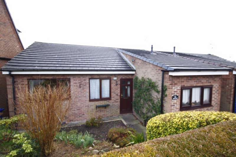3 Bedrooms Property for sale in Denton Road, Burton-On-Trent
