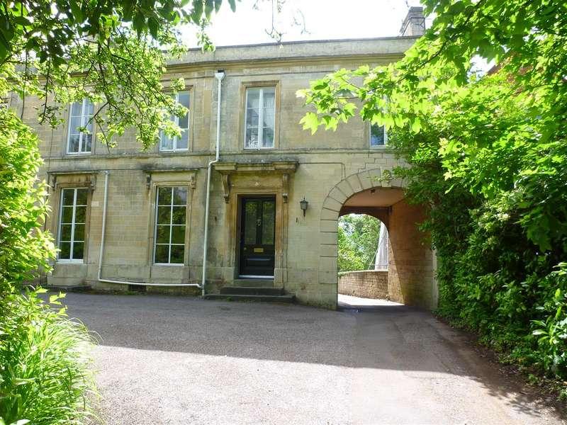 8 Bedrooms Property for sale in TROWBRIDGE