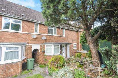 3 Bedrooms Terraced House for sale in Coney Hill Road, Gloucester, Gloucestershire, Gloucester