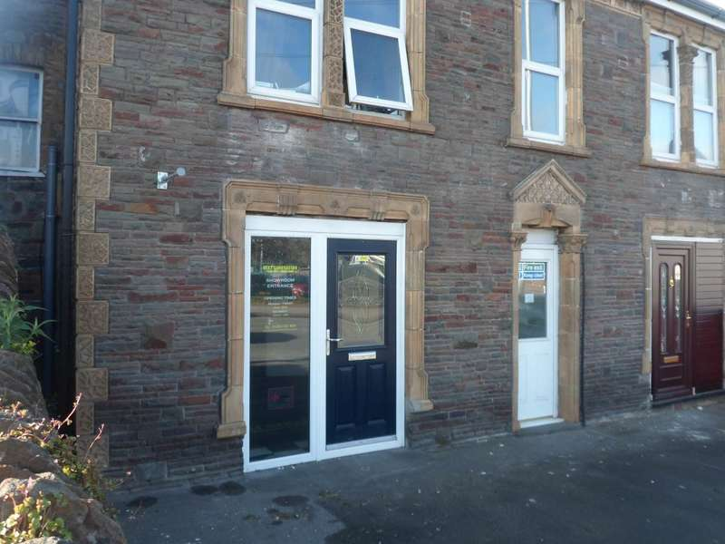 Commercial Property for rent in Station Road, Yate, Bristol