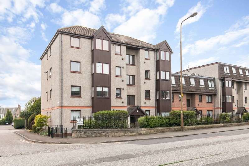 1 Bedroom Ground Flat for sale in Moira Terrace, Craigentinny, Edinburgh, EH7 6RY