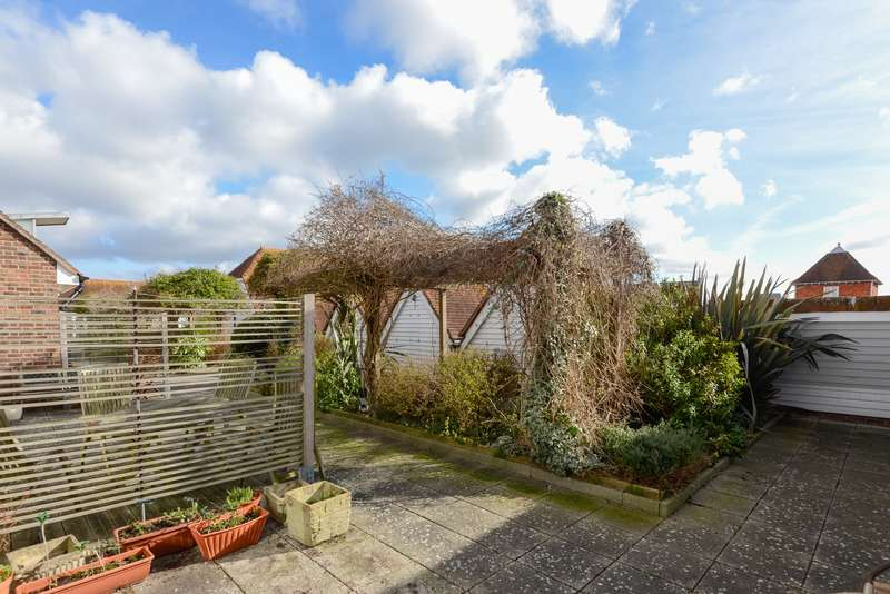 2 Bedrooms Apartment Flat for sale in The City Garden, Iron Barr Lane, Canterbury, CT1