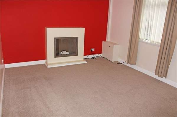 3 Bedrooms End Of Terrace House for sale in Minsthorpe Lane, South Elmsall, Pontefract, West Yorkshire