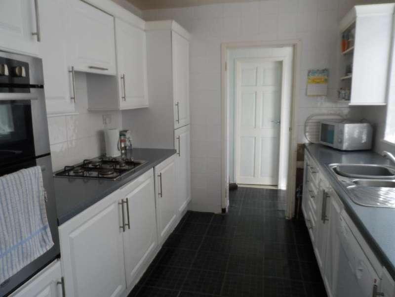 3 Bedrooms Property for sale in 9, Fleetwood, FY7 6TZ