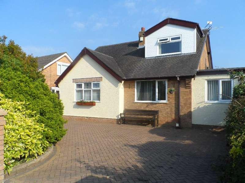 4 Bedrooms Property for sale in 206, Thornton-Cleveleys, FY5 2EL