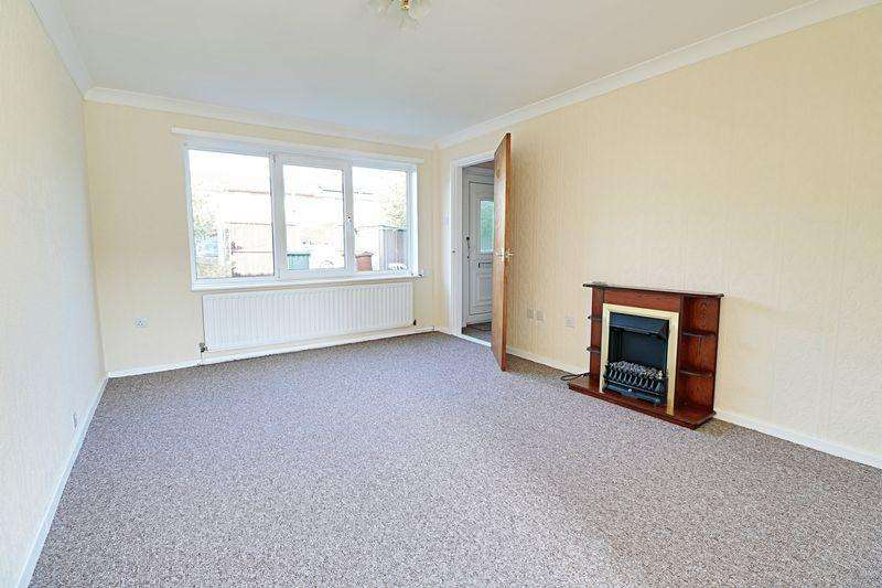 3 Bedrooms Terraced House for sale in Cherry Grove, Scunthorpe